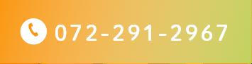 072-291-2967